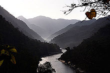 220px-Rishikesh_upstream_ganga_india